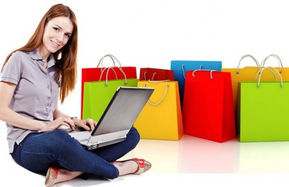 Online Apparel Shopping Made Interesting With Personalization