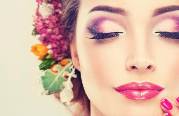 Beauty – An Important Component For Selecting A Spouse
