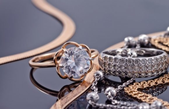 Five Helpful Strategies For Fixing Your Own Jewellery