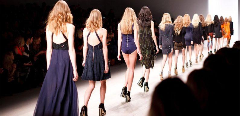 Is Fashion Your Passion? Make Fashion Your Job